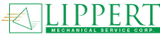 Lippert Mechanical | HVAC and Mechanical Services in and around Kansas City